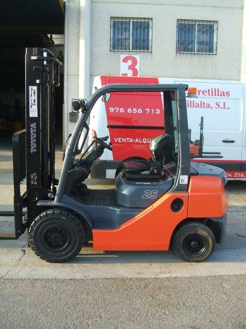 carretilla-diesel-segunda-mano-ocasion-carretillas-villalta-c11